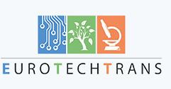Eurotechtrans